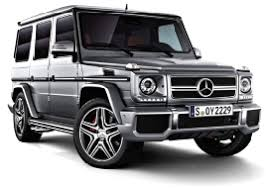 how much is the mercedes g wagon mercedes g class price specs review pics mileage in india