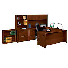 Home Office Desk Collections Home Office Furniture Sets Officefurniture Com