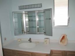 bathroom fill your bathroom with nutone exhaust fan parts for