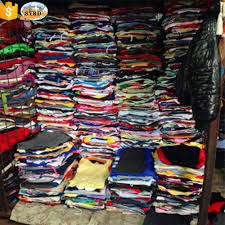 second usa usa second clothing used clothes in bales price used
