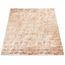 Boconcept Rugs Elegance Carpet Max