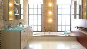 bathroom designer excellent design bathroom designer interesting ideas 10 best