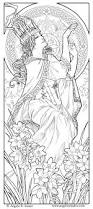 81 best pagan coloring pages images on pinterest coloring books