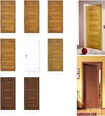Interior Wood Doors For Sale Solid Doors Solid Interior Doors For Sale Matano Co