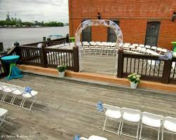 Patio Furniture Wilmington Nc by 38 Best Wedding Venue Images On Pinterest Receptions Wedding