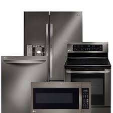 black friday 2017 appliances kitchen appliance packages appliance bundles at lowe u0027s