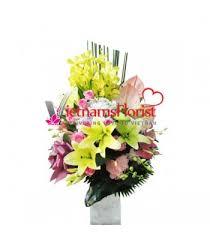 Flower Companies Companies