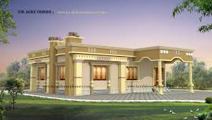 Kerala House Plans With Photos And Price Kerala House Plans 1200 Sq Ft With Photos Delightful Kerala Home