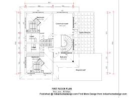 good architect design plans great 17 architectural plans