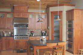 bespoke kitchen furniture kitchen cool handmade kitchen cabinets home design furniture