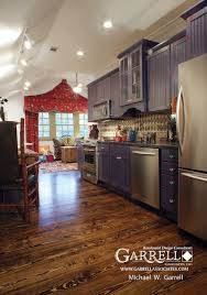 Amicalola Cottage Rustic Style House Plan Amicalola Cottage House Plans