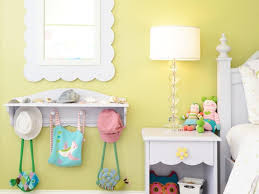kids room paint colors for kids bedrooms amazing paint for