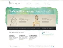 10 new web design trends you can expect to see in 2013