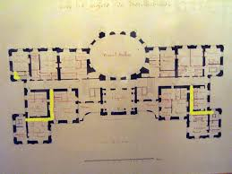 floor plans with secret rooms remarkable house plans with hidden passages photos best idea
