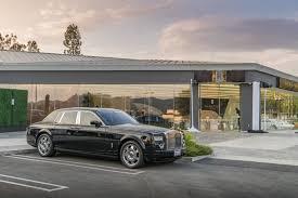 future rolls royce phantom unveiling the phantom viii u2013 rolls royce westlake o u0027gara coach
