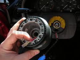 nissan 350z quick release steering wheel universal nissan z32 s13 s14 maxima steering wheel hub