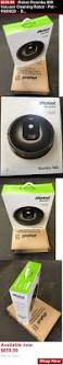 Roomba On Laminate Floors 273 Best Vacuum Cleaning Images On Pinterest Cleaning Vacuum