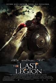 film perang jaman dulu 20 film perang terbaik di abad pertengahan