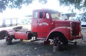 auto junkyard elizabeth nj scania 111 out of order pinterest rusty cars barn finds and
