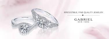 jewelers wedding ring lowery jewelers in shelbyville tn jewelry store bridal jewelry