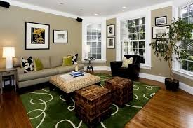 unique 80 paint colours for open concept kitchen living room