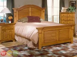 bedroom distressed bedroom furniture lovely cottage traditions
