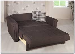 Lazy Boy Sleeper Sofa Reviews Lazy Boy Sleeper Sofas Comfortable Sofa Home Furniture Ideas