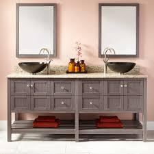 best 25 vessel sink vanity ideas on pinterest bathroom ideas on