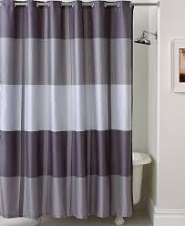 Grey And Purple Curtains Fantastic Purple And Gray Curtains And Curtains Gray And Purple