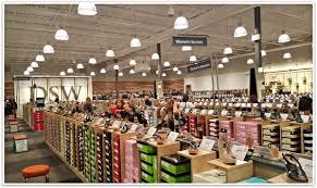 designer shoe outlet designer shoe warehouse now open in ottawa