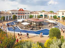 designer outlets shopping and leisure at the five mcarthurglen designer outlets in