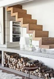 Apartment Stairs Design Wood Apartment Stairs Google Search Stairs Pinterest Woods
