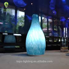 grandview gallery lighting home decor grandview gallery lamps grandview gallery lamps suppliers and