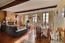 le bureau montauban annonce vente appartement montauban 82000 160 m 229 350