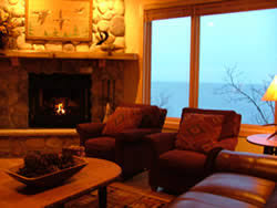 Lake Superior Cottages by Lake Superior Cabins And Cottages Ratings