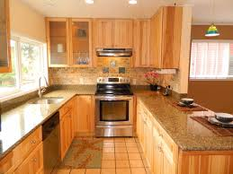 Kitchen 428 by 428 5th St Montara California 94037 For Sales
