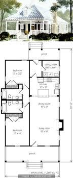 retirement house plans small house plan for retirement unique references house ideas
