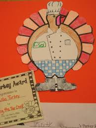 36 best turkey images on school projects turkey in