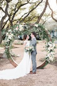 wedding arches uk cool creative london wedding planners revelry events 2018