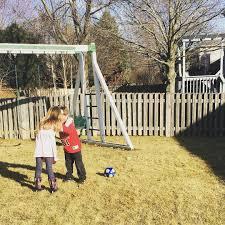 backyard soccer goals walmart home outdoor decoration