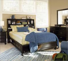 Beds With Bookshelves by Important Points You Should To Know About Bookshelf Beds Home