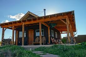 off grid house plans off grid small home plans