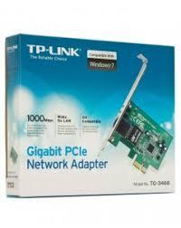 tp link tl wn725n carte réseau tp link sur ldlc com tp link