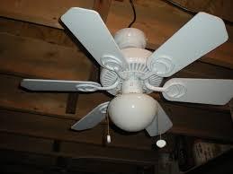 hunter fan model 53214 hunter inglewood 44 ceiling fan the best fan of 2018