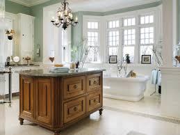 imposing design beautiful bathrooms 2017 bathroom design ideas modern design beautiful bathrooms 2017