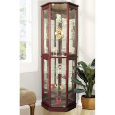 home depot kitchen cabinets display glass door display cabinets kitchen dining room