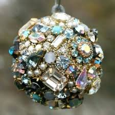 ornaments mobiledave me