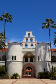 San Diego State University Campus Map by File Hepner Hall San Diego State University Jpg Wikimedia Commons