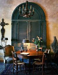 interior home decorating ideas fresh creole ain t just tomatoes orleans elegance