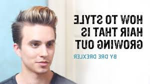 men growing hair out stages tag growing hair out stages top men haircuts